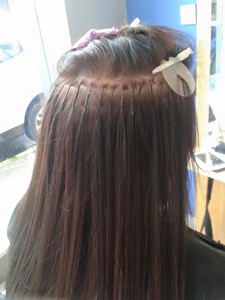 Hair extensions debryshire vanity hair beauty kilburn derbyshire httpvanityhairandbeautywp contentuploads201607vanity hair derbyshireg pmusecretfo Images